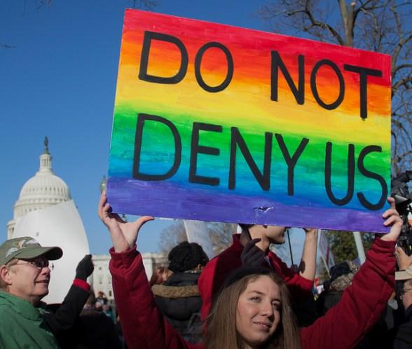 Equal Rights, Gay Rights, LGBT rights, LGBT, Right to Marry, SCOTUS