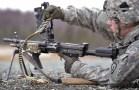 ammunition-military-weapons-guns