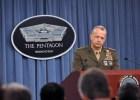pentagon-military-spending-government-washington-DC