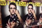 Edward_Snowden_NSA_surveillance_Wired_magazine_whistleblower