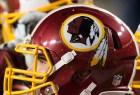 Redskins_racist_football_NFL
