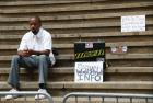 occupy-99-percent-revolution