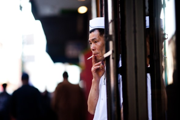 smoke-break-poor-health-inequality