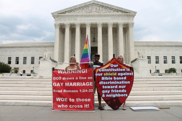 supreme-court-gay-marriage-decision