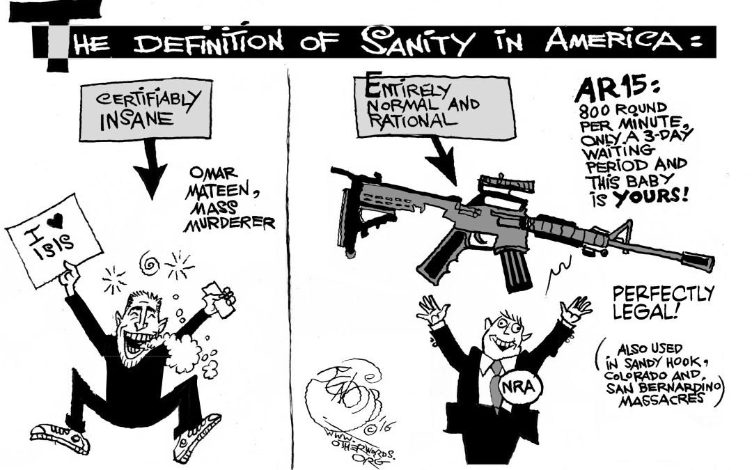 America's Background Check