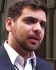 Raed Jarrar