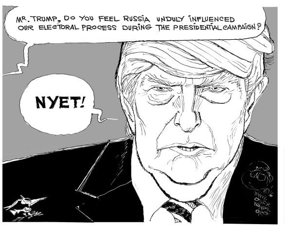putin-trump-influence