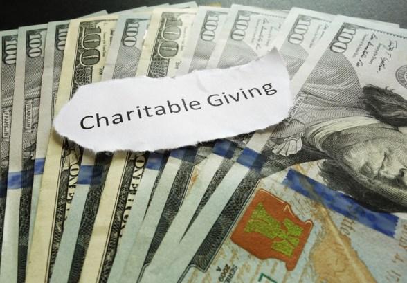 charitable-donation-taxes