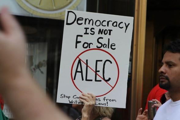 alec-constitution-koch-democracy