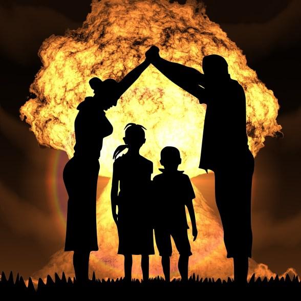 nuclear-war-survivors
