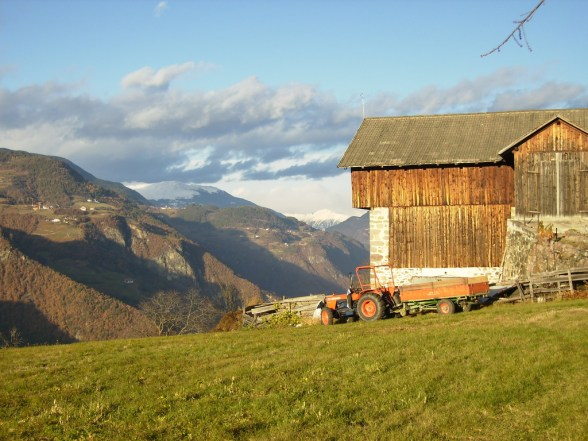 rural-farming-community