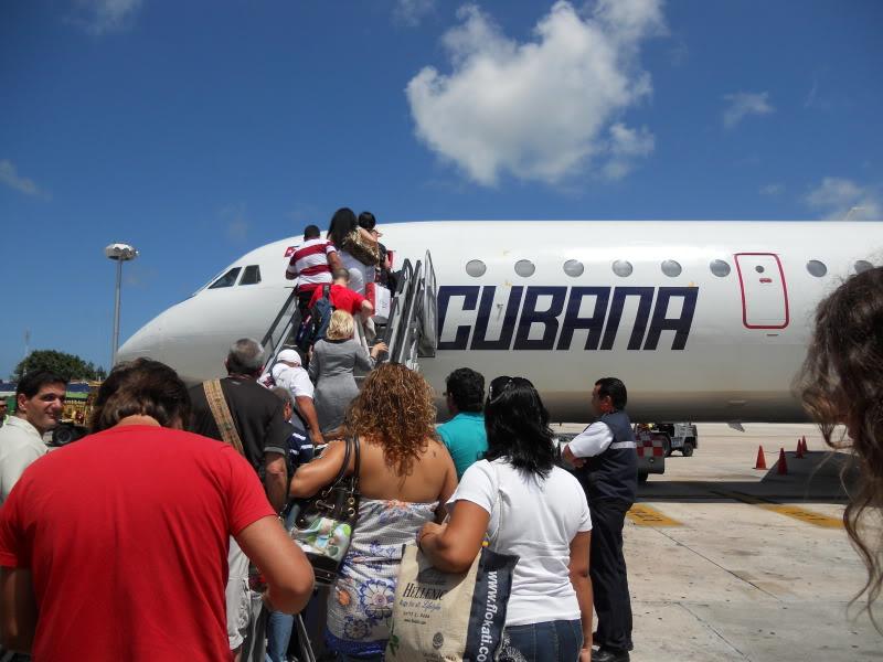 Trump on Cuba: If Obama Did It, It's Bad