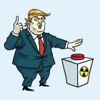 trump-war-machine