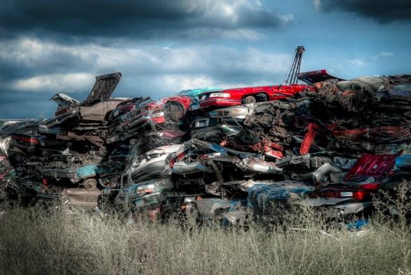 cars-junk-subprime-loans