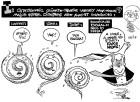 hurricane-harvey-irma-jose-climate-change-trump