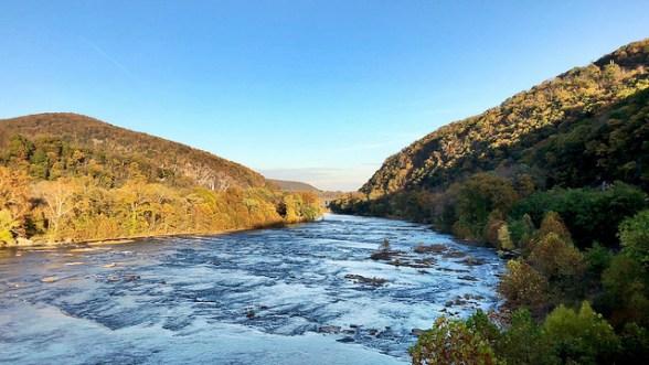 virginia-appalachian-trail-shenandoah-parks-pipeline