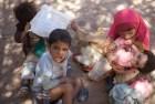 yemen-children-refugees-war