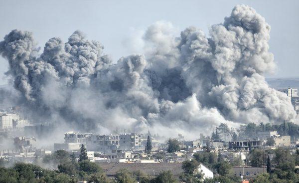 syria-bombing-missile-strikes