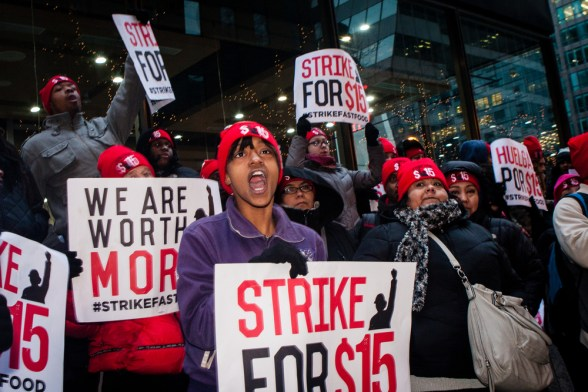 fight-for-15-minimum-wage-living-wage