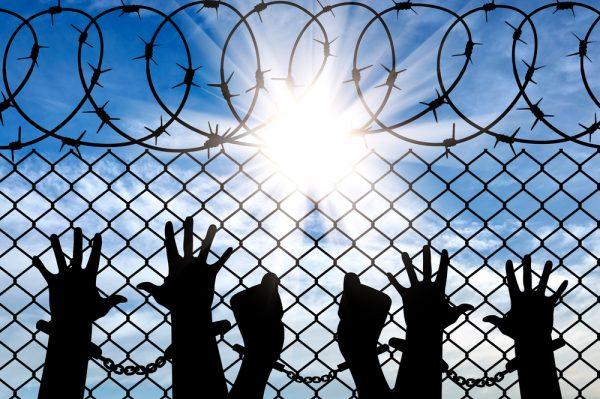 immigrant-immigration-detention-child-migrants