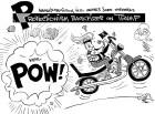 trump-tariffs-protectionism-harley-davidson