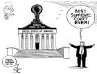donald-trump-supreme-court-rubber-stamp