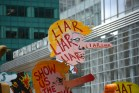 donald-trump-lies-liar-lying
