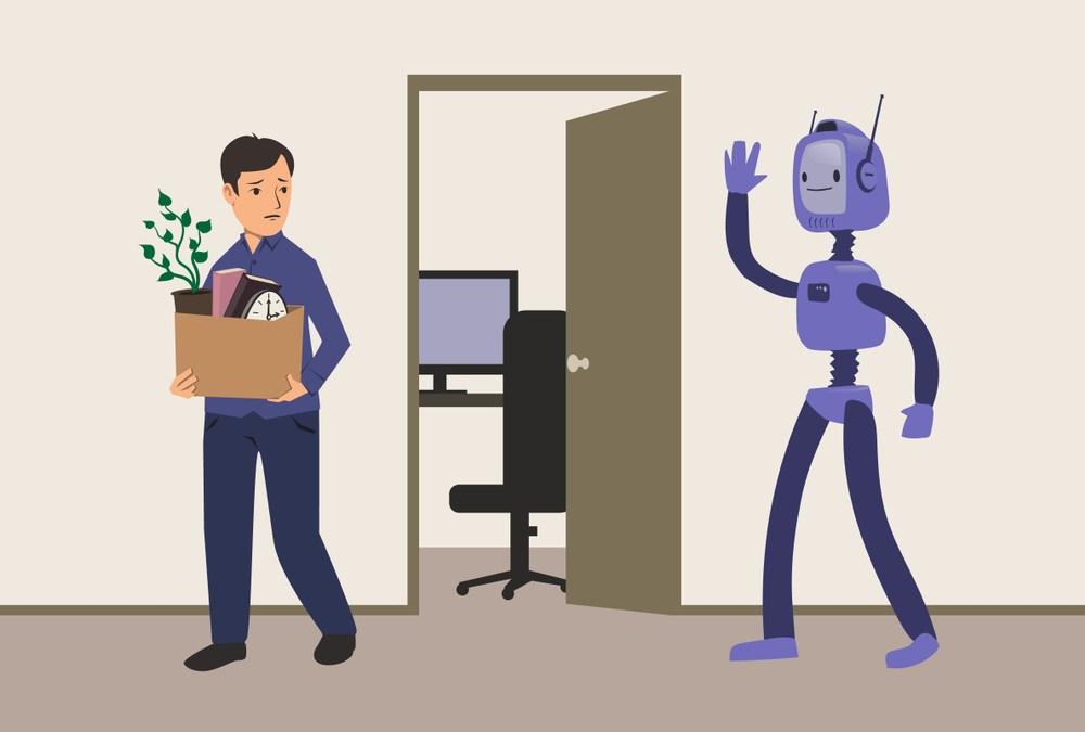 Beware AI-Loving CEOs