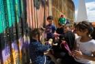 us-mexico-border-wall-tijuana-central-american-migrant-caravan-refugees
