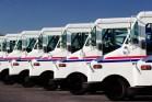 public-post-office-postal-service-usps