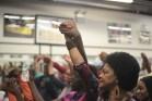 black-lives-matter-activism-black-history-month