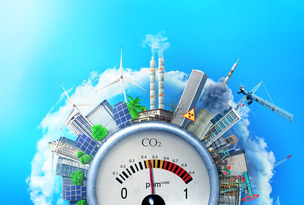My Patients' Health Depends on Addressing Climate Change