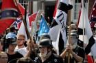 white-supremacy-white-nationalist-racism-charlottesville