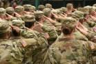 us-american-soldiers-army-war-iran-iraq