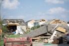 dayton-ohio-tornado-damage-climate-change