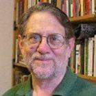 William Minter