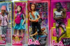 barbie-mattel-ceo-pay-gap-executive-excess