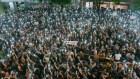 hong-kong-protests-china
