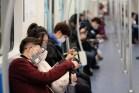 coronavirus-china-flu-shot-vaccine-racism-public-health
