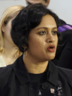 Shailly Gupta Barnes