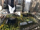 new-york-city-manhattan-9-11-memorial