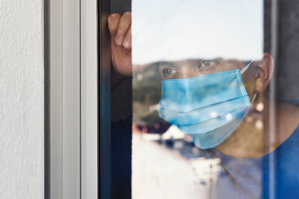 Workers Need Paid Sick Leave ASAP