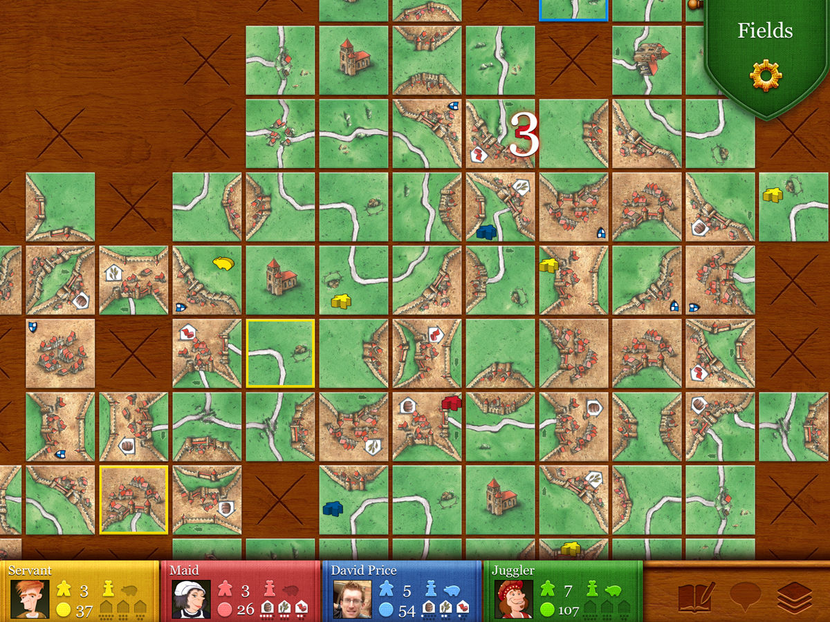 Best_iPad_iPhone_games_Carcassonne_1200