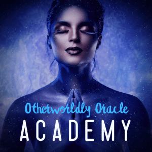 Otherworldly Oracle Academy