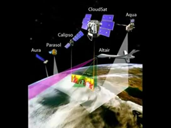 Image result for NASA project blue beam