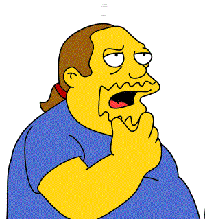 the-comic-book-guy-pondering-gif