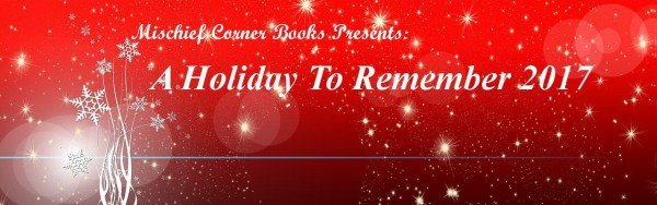 A Holiday to Remember banner