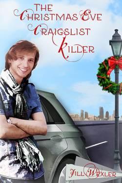 Christmas Eve Craigslist Killer