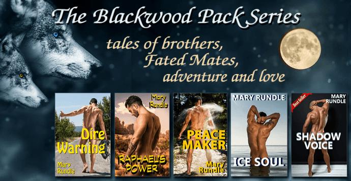 Blackwood Pack
