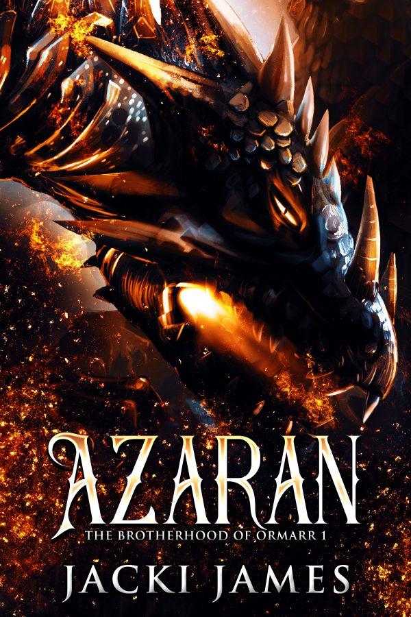 Azaran